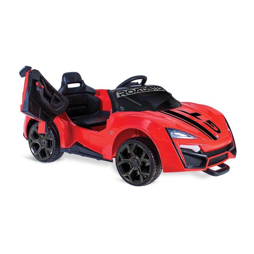 Roadster-gt--vermelho--r-c-eletrico-12v-7