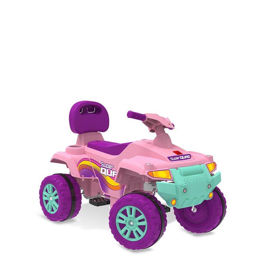 Mini-Veiculo---Super-Quad---Passeio-e-Pedal---Bandeirante---Rosa-3
