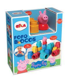 Blocos-de-Montar---Blocos-Fofo---15-Pecas---Peppa-Pig---Elka-0
