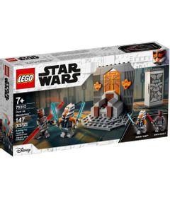 LEGO-Star-Wars---Duel-on-Mandalore---75310-0