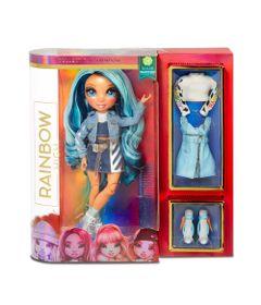 Boneca-Articulada---Rainbow-High-Fashion---Skyler-Bradshaw---Yes-Toys-0