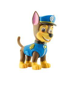 Figura-de-Acao---Patrulha-Canina---Gigante-Chase---40-cm---Mimo-0