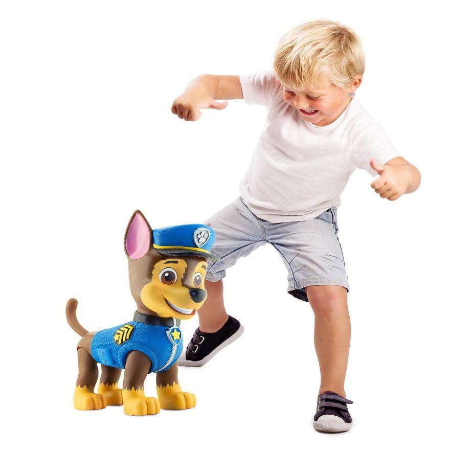 Figura-de-Acao---Patrulha-Canina---Gigante-Chase---40-cm---Mimo-1