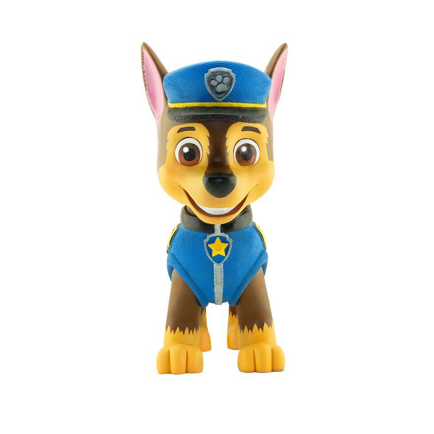 Figura-de-Acao---Patrulha-Canina---Gigante-Chase---40-cm---Mimo-2