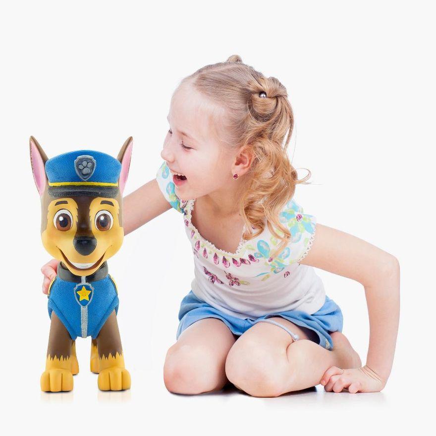 Figura-de-Acao---Patrulha-Canina---Gigante-Chase---40-cm---Mimo-3