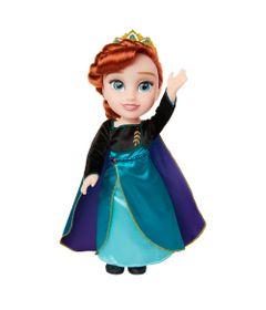 Boneca-Articulada---37Cm---Disney---Frozen-2---Anna-Coroada---Mimo-0