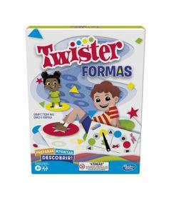 Jogo---Twister-Formas---Hasbro-0