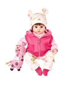 Boneca-Bebe-Reborn---Laura-Baby---Dream-Alexa---Com-Mecanismo---Rosa---Asgard-0