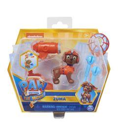 Mini-Figura---Patrulha-Canina---Hero-Pup-Filme---Zuma---Sunny-0