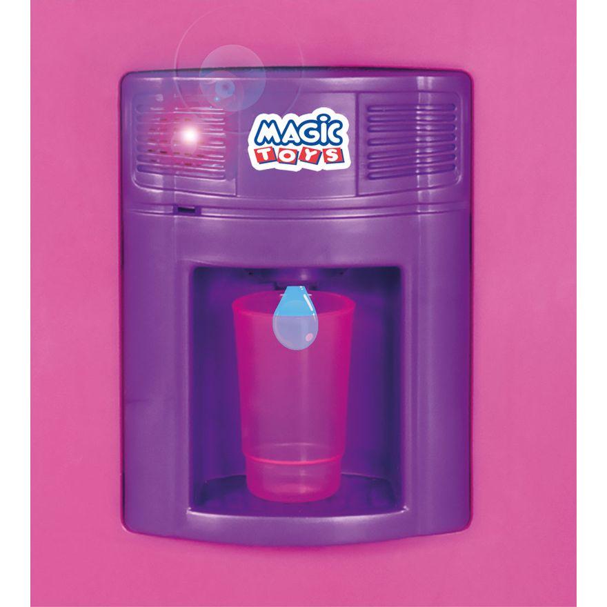 -imagensprodutosgd8052-Dispenser