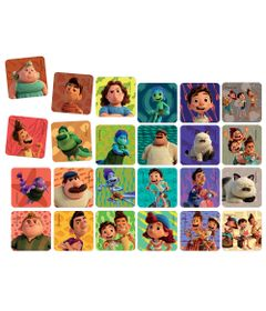 Jogo-de-Memoria---Jak---Disney---Luca---24-Pares---Numero-de-Jogadores-2-a-4---Toyster-2