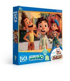 Quebra-Cabeca---Disney---Luca---120-Pecas---Jak---Grandao---Toyster-0