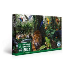Quebra-Cabeca---1500-Pecas---Floresta-Amazonica---Game-Office---Toyster-0