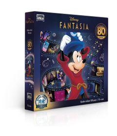 Quebra-Cabeca---500-Pecas---Disney-Fantasia---Game-Office--Toyster-0
