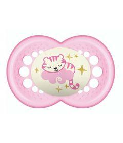 chupeta-original-night-bico-de-silicone-skinsoft-6-meses-gatinho-rosa-mam-100446216_Frente