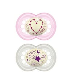 chupeta-de-silicone-night-e-days-girls-6-meses-rosa-e-branco-mam-100446217_Frente