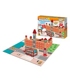 Jogo---Brincando-de-Engenheiro---Construcao-Tematica---Londres---80-Pecas---Xalingo-0