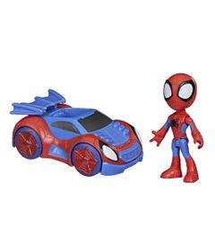 Mini-Veiculo-e-Figura---Disney---Marvel---Spidey-and-His-Amazing-Friends---Spidey---Hasbro-0