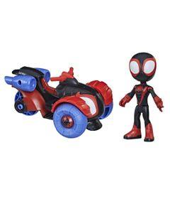 Mini-Veiculo-e-Figura---Disney---Marvel---Spidey-and-His-Amazing-Friends---Miles-Morales---Hasbro-0