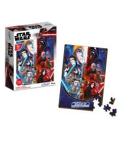 Quebra-Cabeca---Star-Wars---Galaxy-Of-Adventures---100-Pecas---Xalingo-0