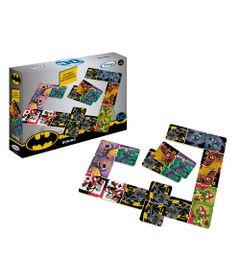 Domino---DC---Batman---28-Pecas---Xalingo-0