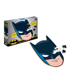 Quebra-Cabeca---DC---Batman---80-Pecas---Xalingo-0