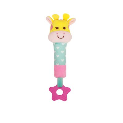 Buzininha-com-Mordedor---Animal-Fun---Girafa---Buba-0