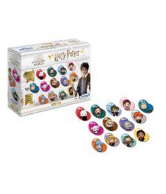 Jogo-de-Memoria---Harry-Potter---Wizarding-World---25-Pecas---Em-PDF---Xalingo-0