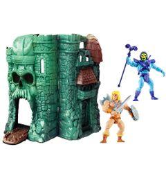 Kit-Masters-Of-The-Universe---Castelo-de-Grayskull-com-He-Man-e-Esqueleto---Mattel