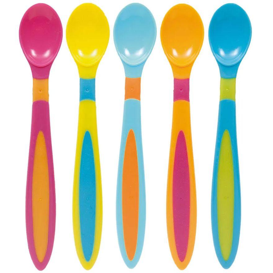 Kit-de-Alimentacao-Frutti---Limao---7-Pecas-com-Bowl---Buba