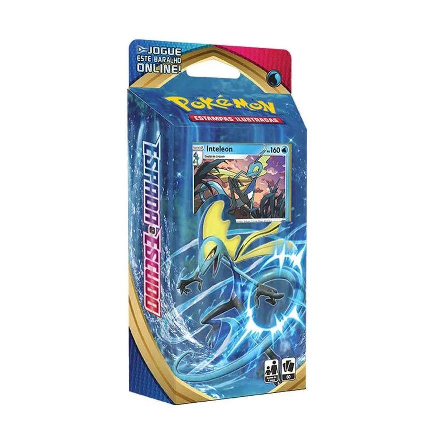 Kit-de-Decks-Pokemon---Starter-Deck---Espada-e-Escudo---Copag