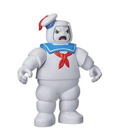 Figura---Ghostbusters---Playskool-Heroes----25-Cm---Hasbro-0
