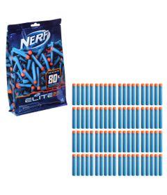 Refil-de-Dardos---Lancador---Nerf---Elite-20---Com-80-Dardos---Hasbro-0