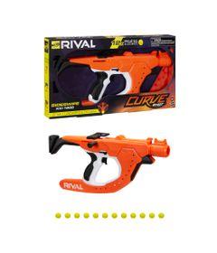 Lancador---Nerf-Rival---Curve-shot---Sideswipe-XX1200---Hasbro-0