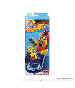 pista-e-veiculo-hot-wheels-track-builder-giro-feroz-mattel-FWM89-FWM85_Frente