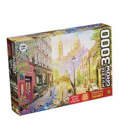 Quebra-Cabeca---Puzzle---3000-pecas---Montmartre---Grow-0