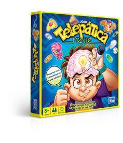 Jogo-de-Tabuleiro---Telepatica-Mente---Game-Office---3-a-4-Jogadores---Toyster-0