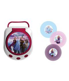 CD-Player---Frozen---Candide-0