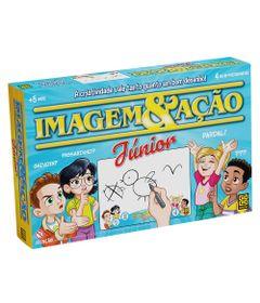 jogo-imagem-e-acao-junior-448-pecas-grow_Frente