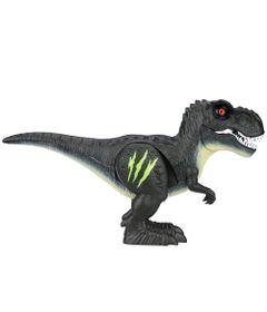 Figura-Eletronica---Robo-Alive---Tiranossauro-Rex---Candide_Frente