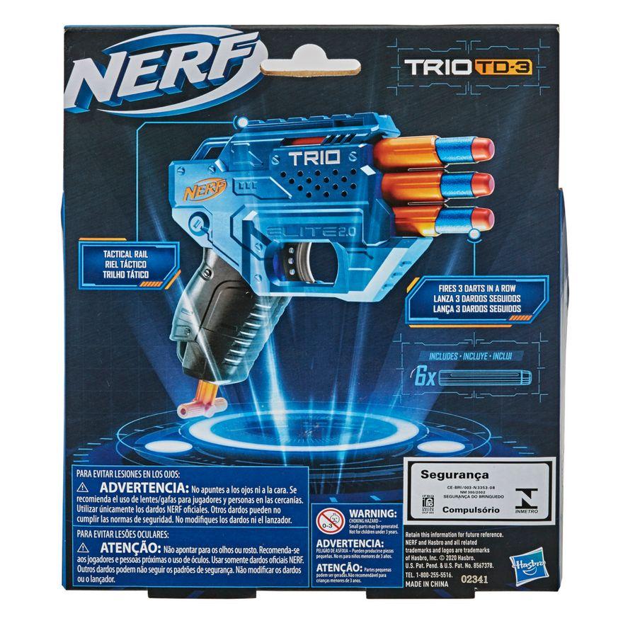Lanca-Dardos---Elite-20---Trio-TD-3---Nerf---Hasbro-8