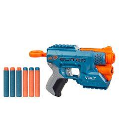 Lancador-De-Dardos---Nerf---Elite-20---Volt-SD-1---Hasbro-0