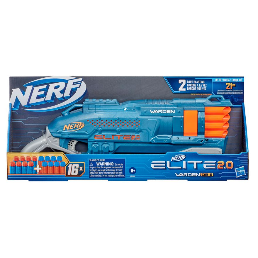 Lancador-De-Dardos---Nerf---Elite-20---Warden-DB---8---Hasbro-1