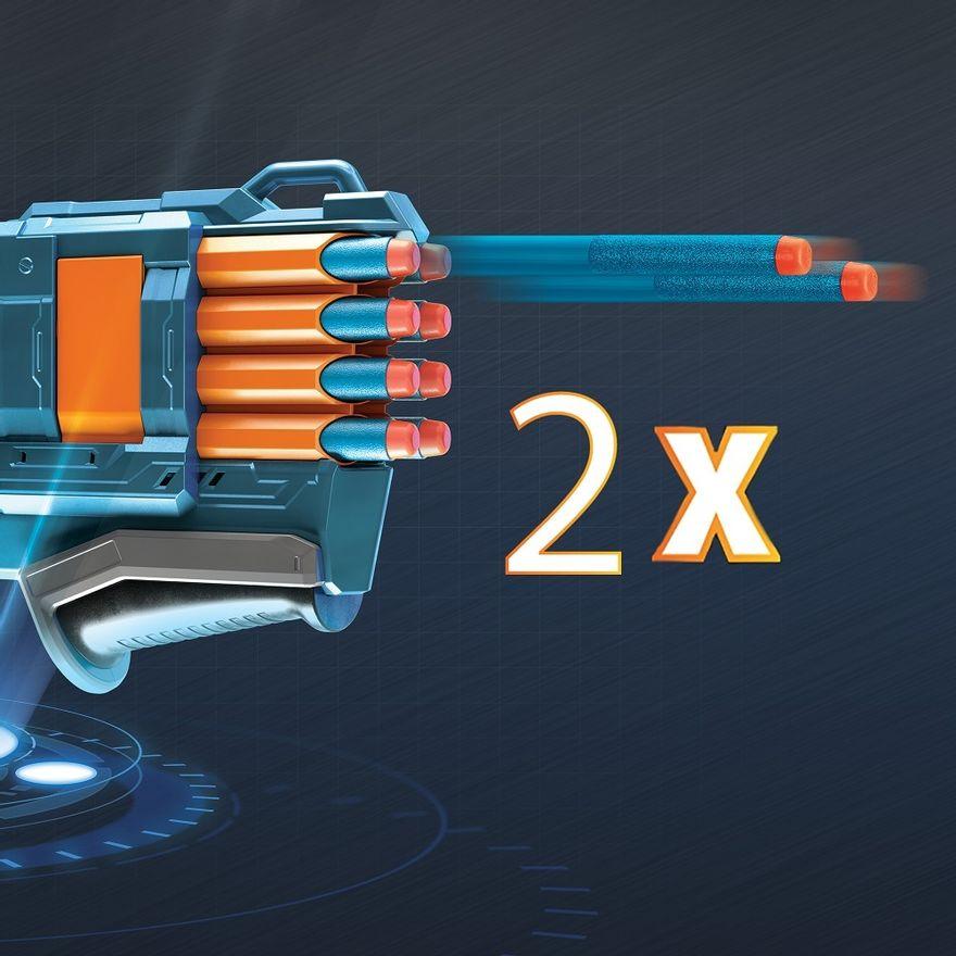 Lancador-De-Dardos---Nerf---Elite-20---Warden-DB---8---Hasbro-3