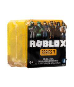 Boneco-Articulado---Roblox---Series-7---Sortido---5-cm---Sunny-0