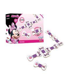 Jogo-Domino---Minnie---Disney---28-Pecas---Xalingo-0
