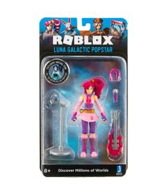 Boneco-Articulado---Roblox---Luna---Com-Acessorios---13-cm---Sunny-0