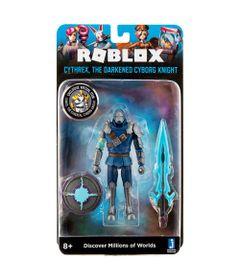 Boneco-Articulado---Roblox---Cythrex---Com-Acessorios---13-cm---Sunny-0