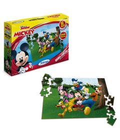 Quebra-Cabeca---Mickey---Disney-Junior---60-Pecas---Xalingo-0