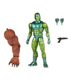Figura-Articulada---Iron-Man---Legends---Marvel---Vault-Guardsman---Com-Acessorios---15-Cm---Hasbro-0